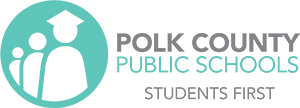 Polk Country Public School Students First